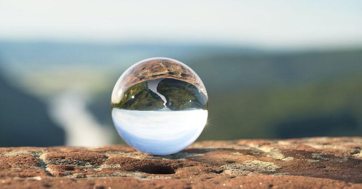 Predict your future outcomes